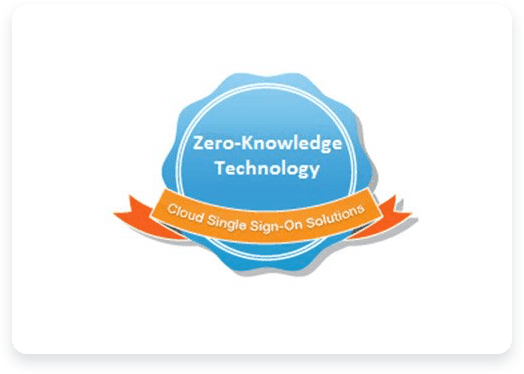 zero knowledge technology