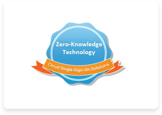 zero knowledge tech