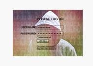 hack_login